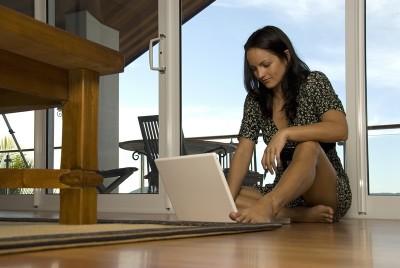 Jaké si to uděláte, takové to budete mít, zdroj: shutterstock.com