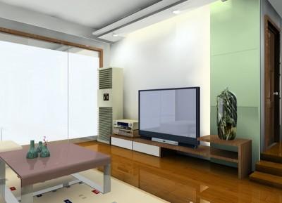 Vybavení domácnosti se vyplatí pojistit, zdroj: shutterstock.com